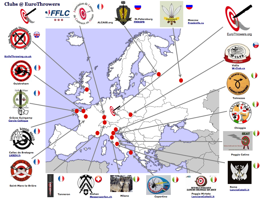 clubs_at_eurothrowers_v201612.png