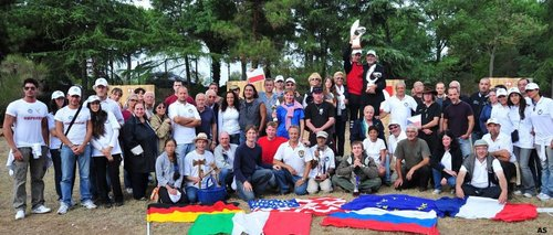 group_photo_eurothrowers_rome_2010.jpg