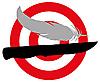 LogoVote_Salonius_2.jpg